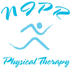 North Jersey Pro Rehabilitation