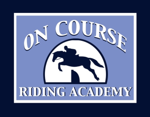 OnCourse Riding Academy