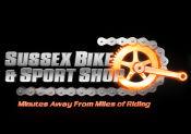 Sussex Bike & Sport Shop