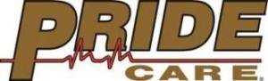 Pride Care Ambulance