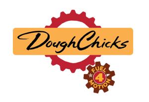 DoughChicks