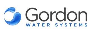 Gordon Water