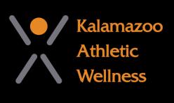 Kalamazoo Athletic Welness