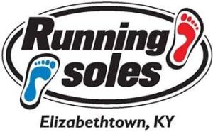 Running Soles