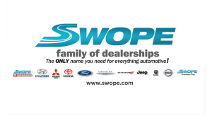 Swope Family of Dealerships