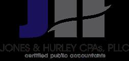 Jones & Hurley