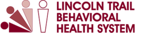 Lincoln Trail Behavioral Health