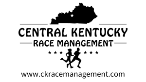 Central Kentucky Race Management