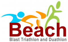 Beach Blast Triathlon & Duathlon