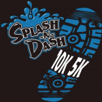 TJHS Splash N Dash