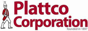 Plactto Corp