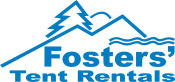 Fosters Tent Rental