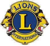 Peru Lions Club