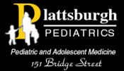 Plattsburgh pediatrics