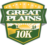 Great Plains 10K - Longview Lake