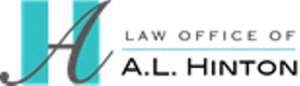 Law Office of AL Hinton