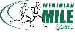 Meridian Mile ~ Powered by Physicians Health Plan