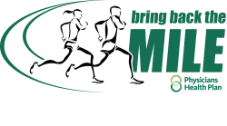 Bring Back the Mile Race