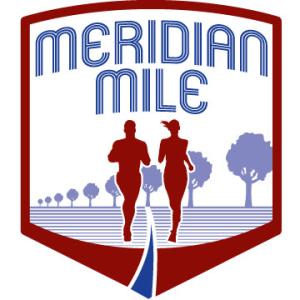 MeridianMileLogo