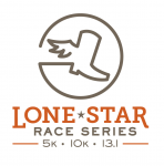 Lone Star Race Half Marathon and Mayor's 5K