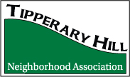 Tipperary Hill Neighborhood Association