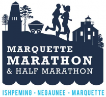 Marquette Marathon 2016