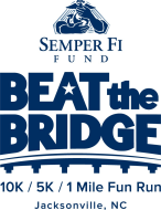 Semper Fi Fund Beat the Bridge 2017