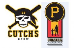2016 Cutch's Crew Virtual 5k/ Kids 1 mi