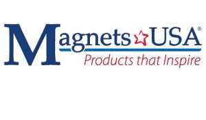 Magnets USA