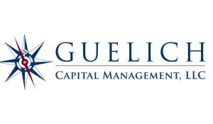 Guelich Capital Management