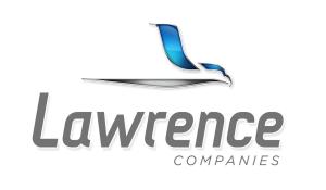Lawrence Company