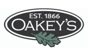Oakey's
