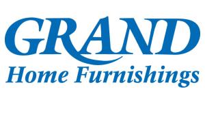 Grand Home Furnishings