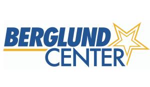 Berglund Center