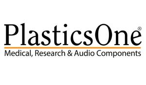 Plastics One