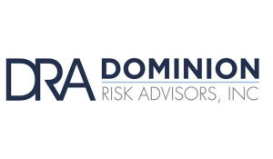 Dominion Risk Advisors