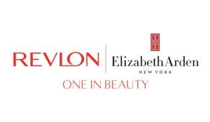 Revlon / Elizabeth - Arden