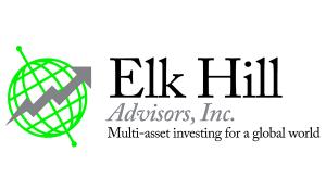 Elk Hill Advisors