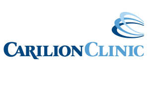 Carillion Clinic