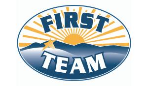 First Team Suburu