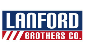 Lanford Brothers