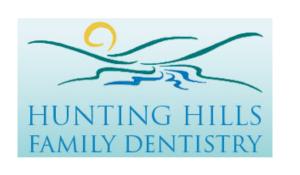 Hunting Hills Family Dentistry