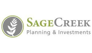 Sage Creek Planning & Investments