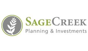 Sage Creek Planning & Investments