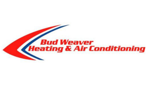 Bud Weaver Heating & Air Conditioning