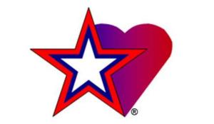 Roanoke Heart Institute