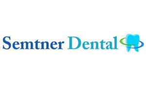 Semtner Dental