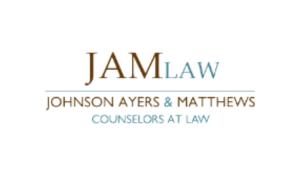 Johnson Ayers & Matthews