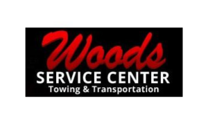 Woods Serving Center - Towing & Transportation