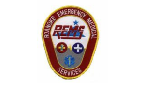 Roanoke Emergency Medial Services